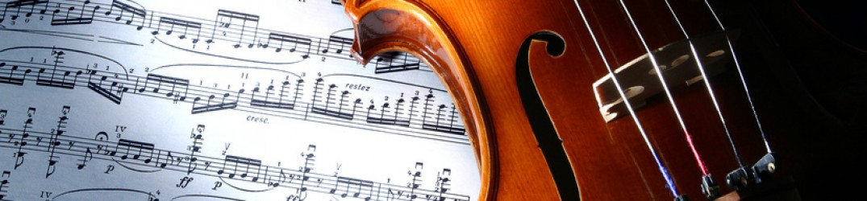 Musiques et concerts Classiques