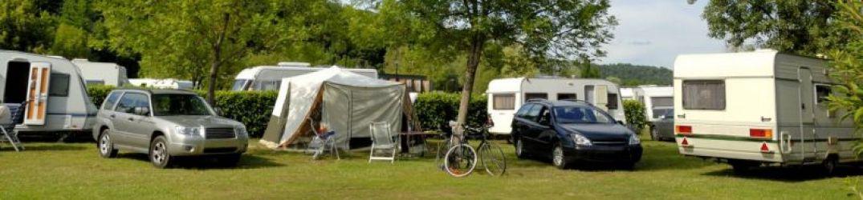 Tous les campings proche de Montluçon dans l'Allier