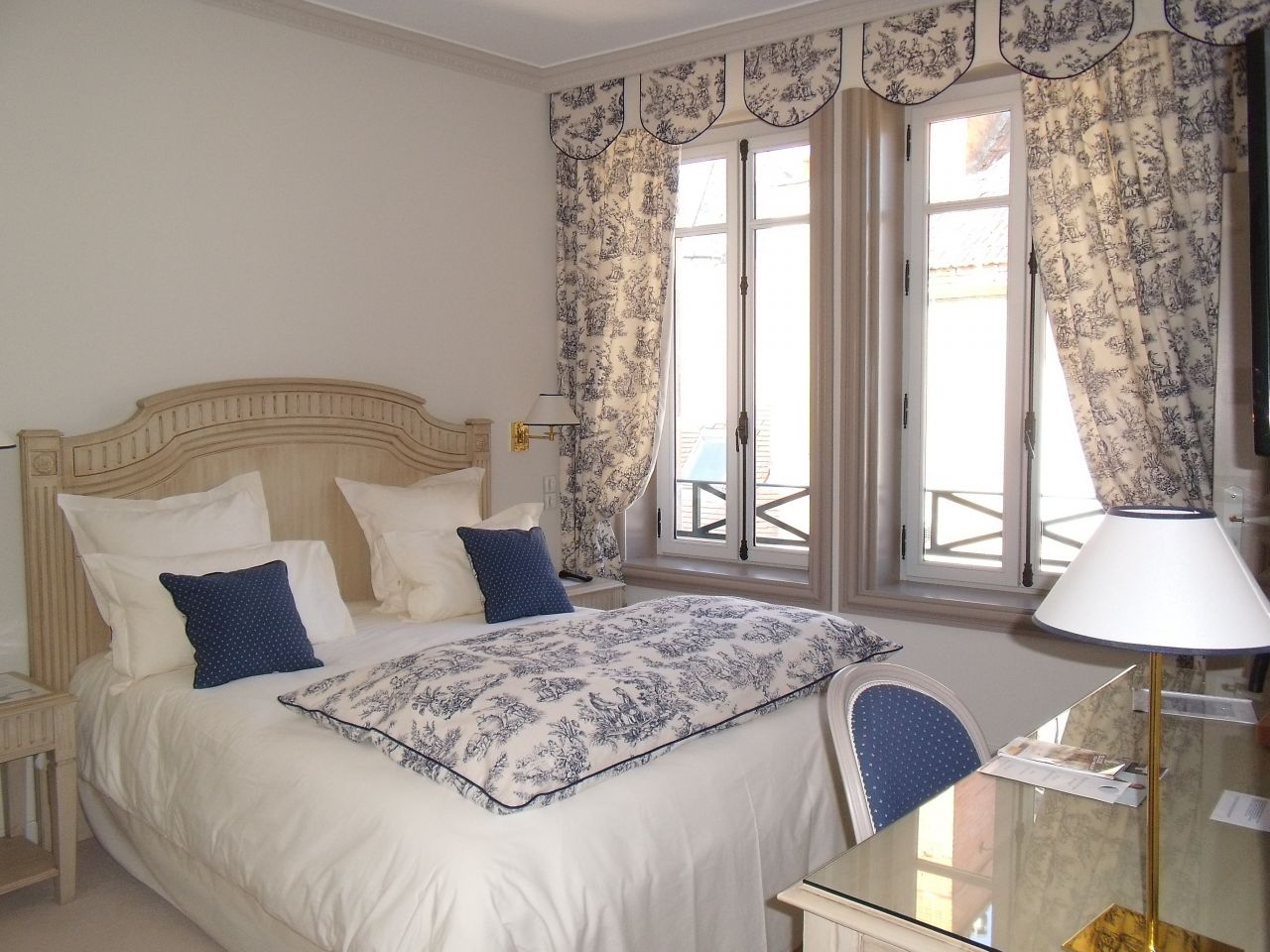 H tel de charme for Hotel de charme paris