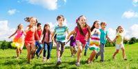 Sorties Scolaires & visites pédagogiques