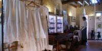 Musée du lavage et du repassage