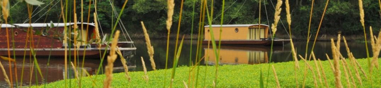 Immersion au PAL, le parc aux 700 animaux et aux 26 attractions