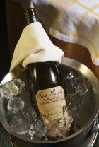 vins de saint pourcain © P. André