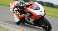 circuit du Bourbonnais moto © Nours