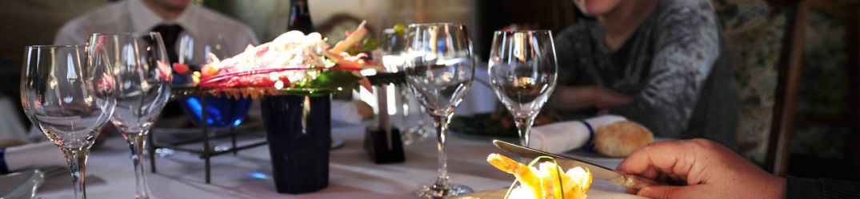 Bonnes tables
