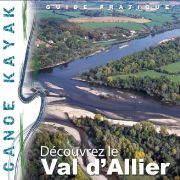 guide pratique val d'allier © guide pratique val d'allier