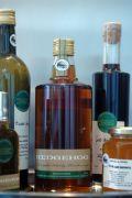 whisky hedgehog © jeziorowska