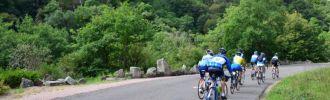 Clubs Cyclotouristes