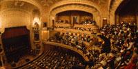 Musée de l'opéra
