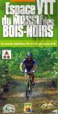 Cyclotourisme Allier : topoguide Les Bois Noirs