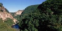 Champêtre vallée de la Sioule