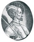 Charles III de Montpensier - Allier