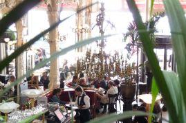 Le Grand Café de Moulins - café-brasserie Allier © CDT 03