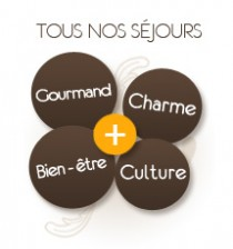 offres touristiques Allier Bourbonnais
