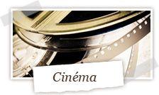 cinéma Allier Bourbonnais © drx - Fotolia.com
