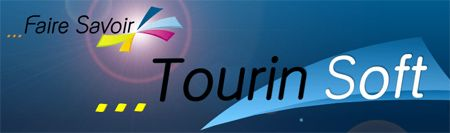 Tourin Soft
