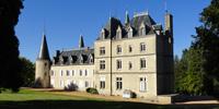 Gîtes à proximité de Vichy